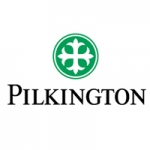 Акция от Pilkington!